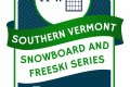 TPW Southern Vermont Series USASA