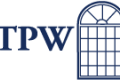 TPW: Property Management Company